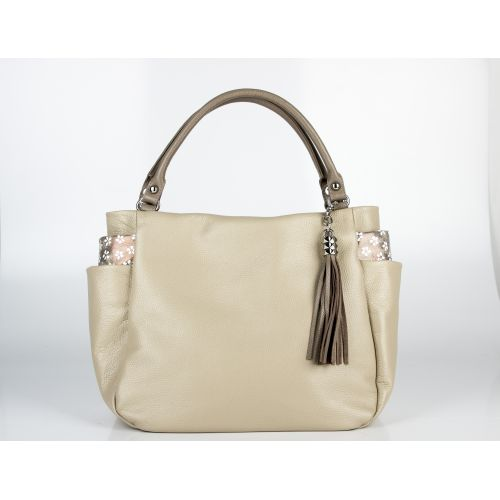 сумка женская  750