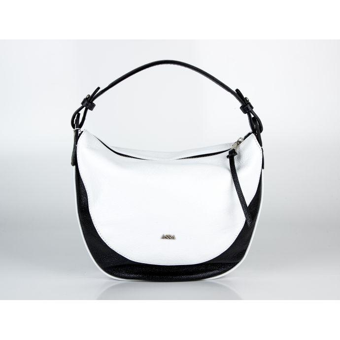 сумка женская  1191-1