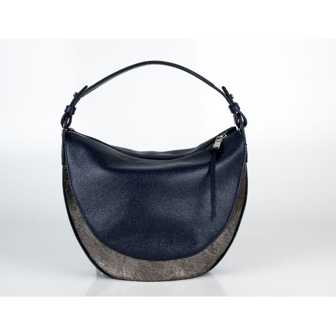 сумка женская  1191-2