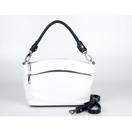 сумка женская  1175б.-2