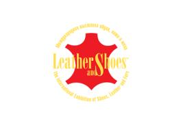 37 Международная выставка обуви, кожи и меха 2019
