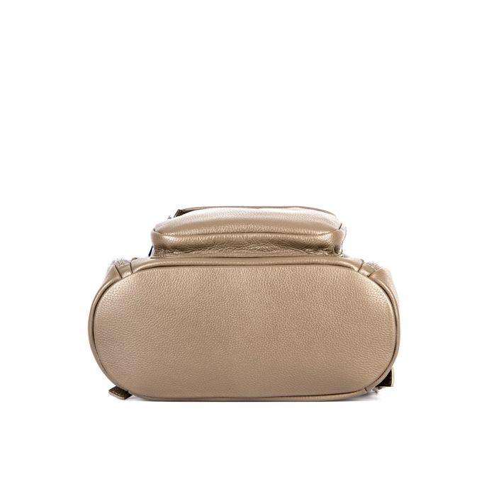 рюкзак/флотар таупе 1260-1