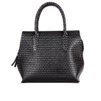 сумка женская/тудор черный