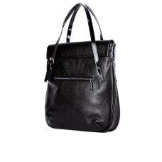 сумка женская/8877/флотар черный