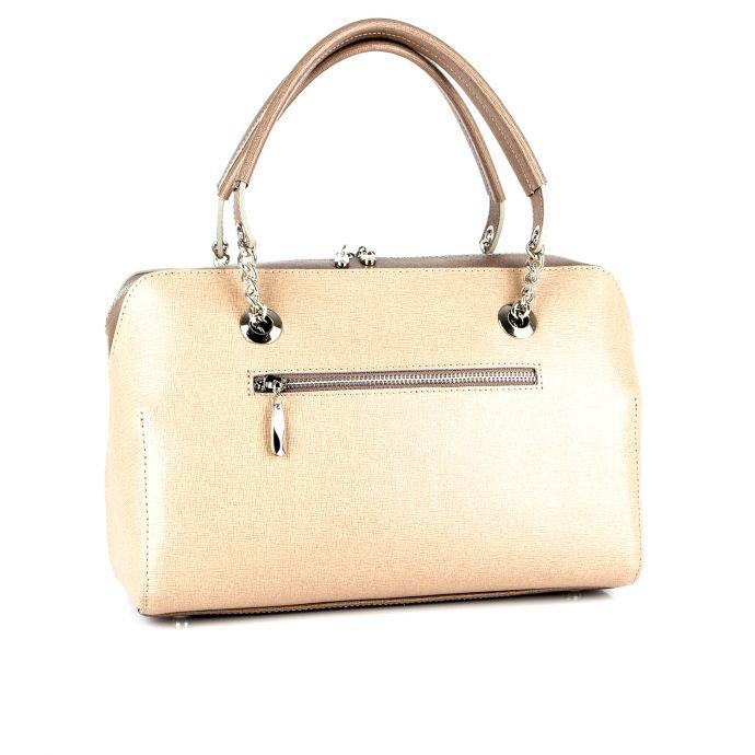 сумка женская 1165-1
