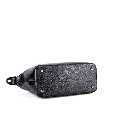 сумка женская 1168-1