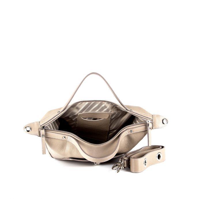 сумка женская 1168-2