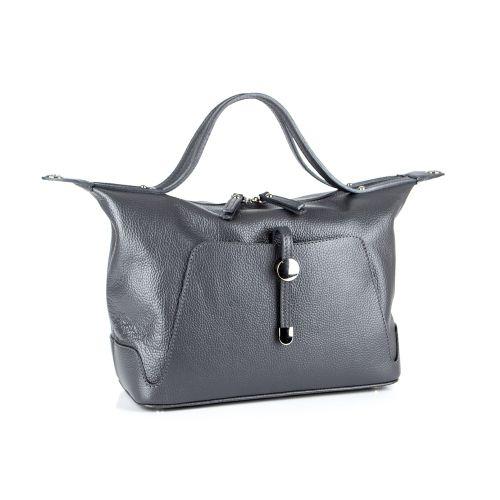 сумка женская 1168-3