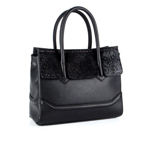 сумка женская 1134м.-3