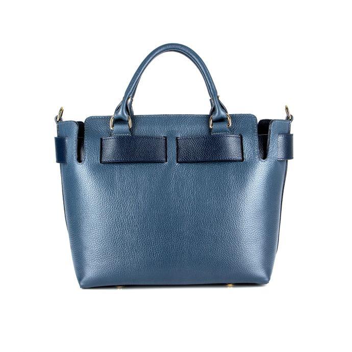 сумка женская 1169-1