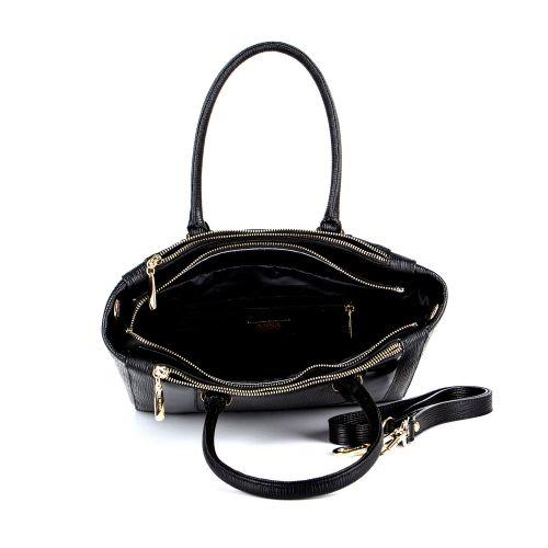 сумка женская 856-2