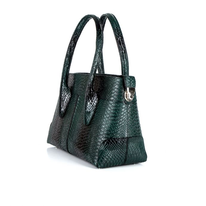 сумка женская 972-2