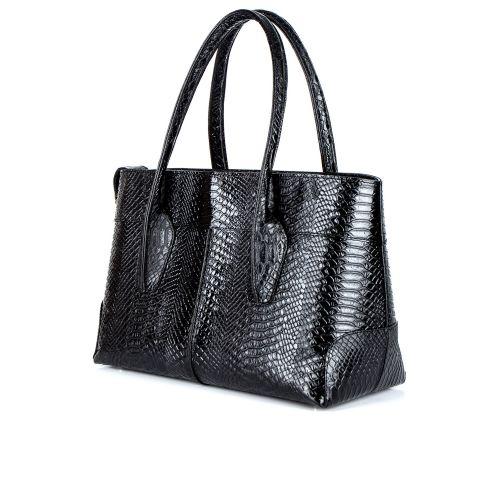 сумка женская 972-1