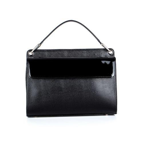 сумка женская 1102б.