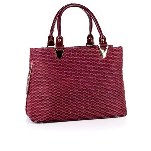 сумка женская 1137-4