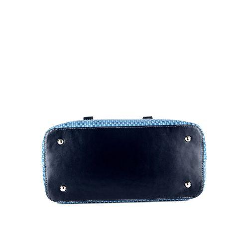 сумка женская 1137-3