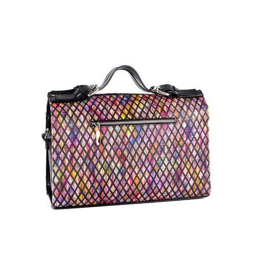 сумка женская 1135-3