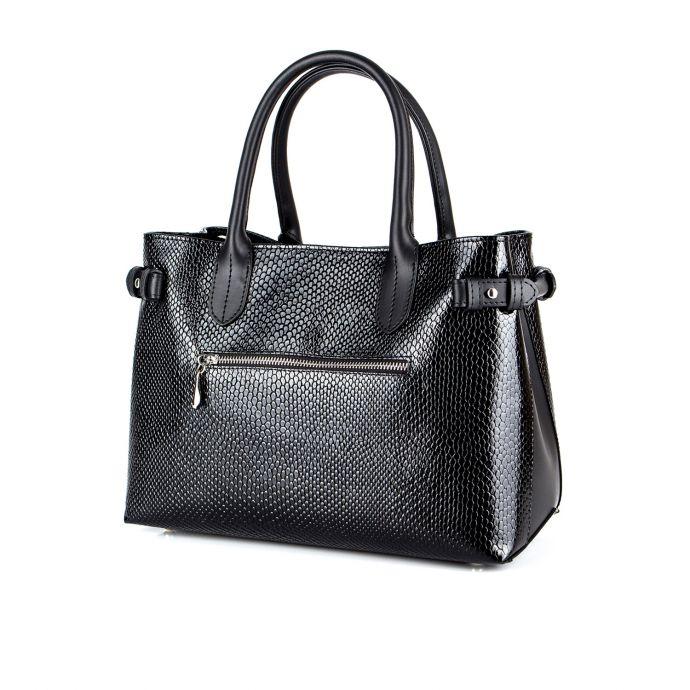 сумка женская 1142-5
