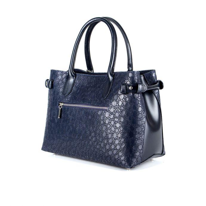 сумка женская 1142-4