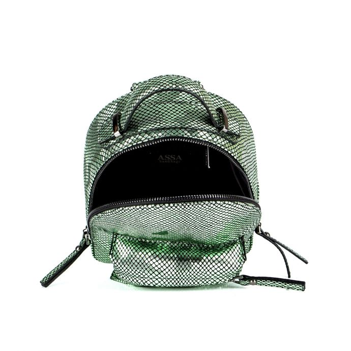 рюкзак 1144м.-4