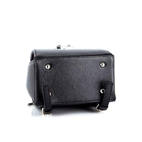 рюкзак 1141м.-2