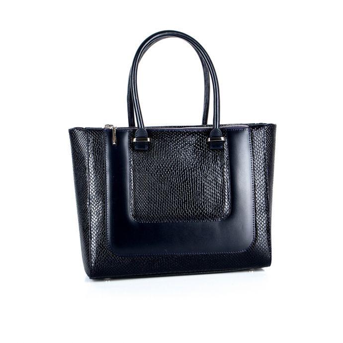сумка женская 856-1