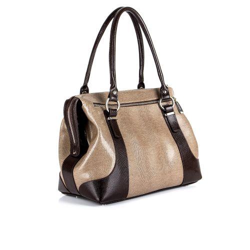 сумка женская 985