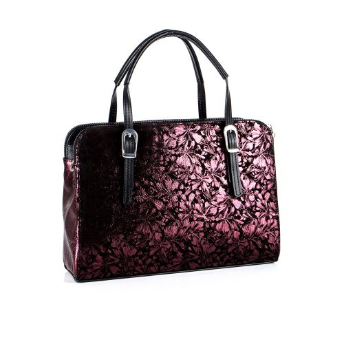сумка женская 1121м.-5