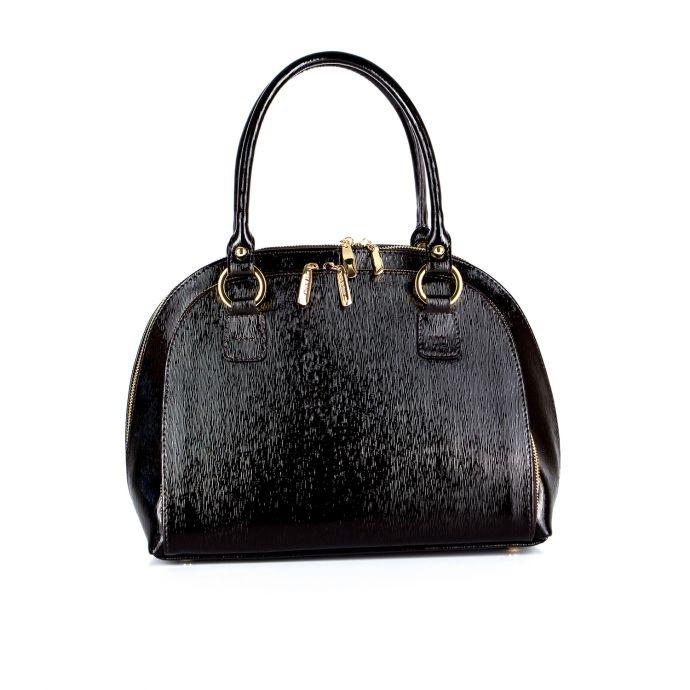 сумка женская 950-2