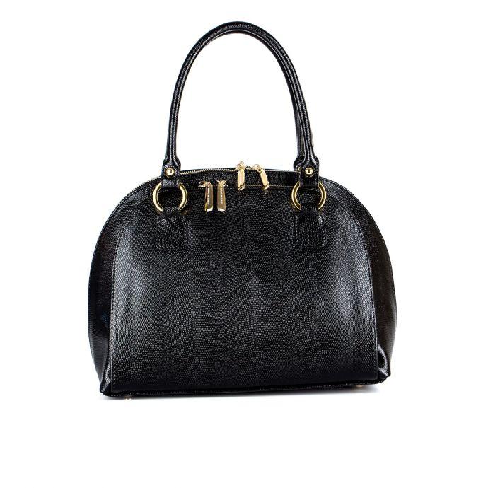 сумка женская 950-1