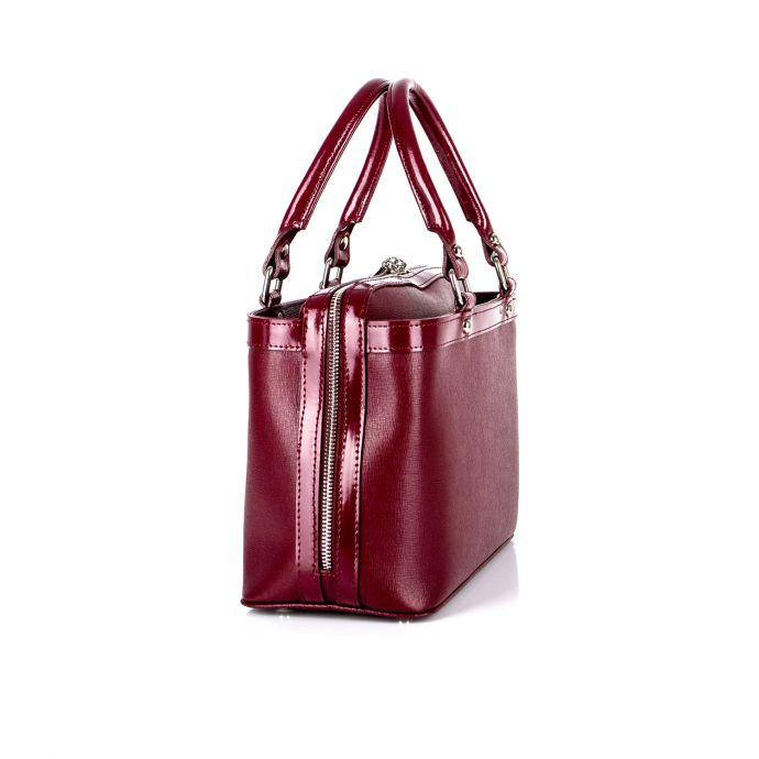 сумка женская 968-2