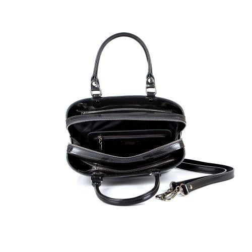 сумка женская 968-1
