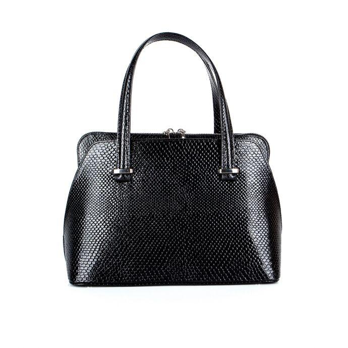 сумка женская 998м.-1