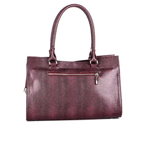 сумка женская 1061