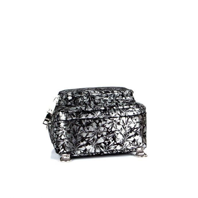 рюкзак 1173-1