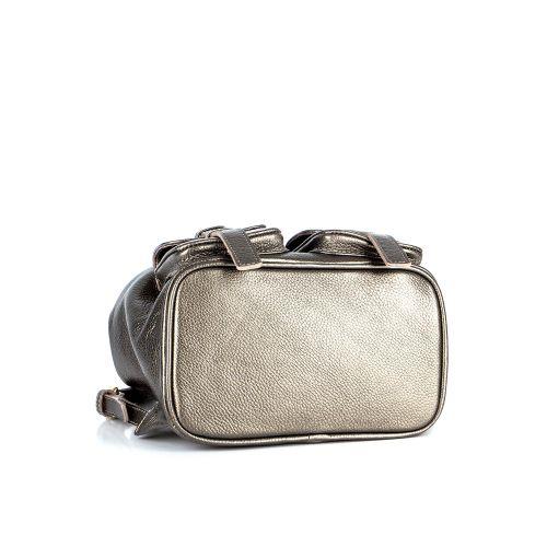 рюкзак 1118м.-3
