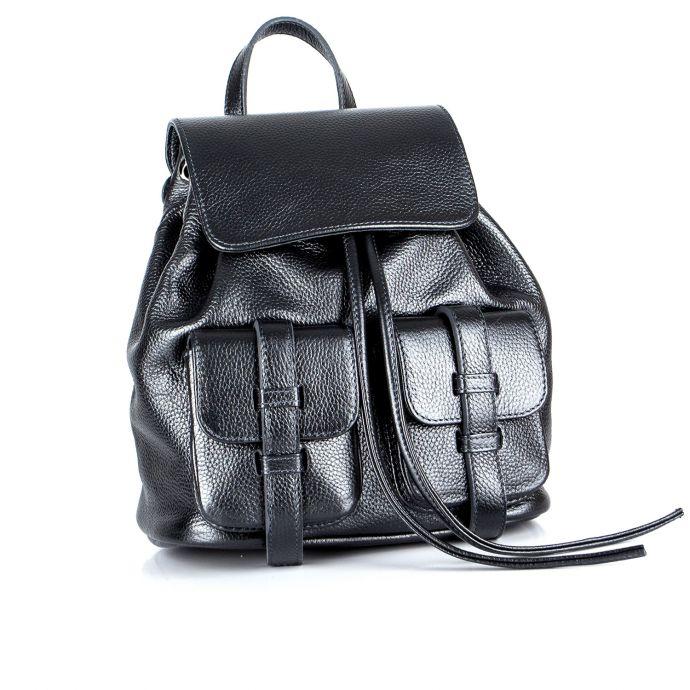 рюкзак 1118м.-2