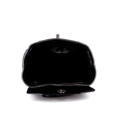 рюкзак 1081-3