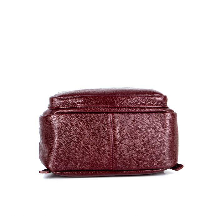 рюкзак 1103-2