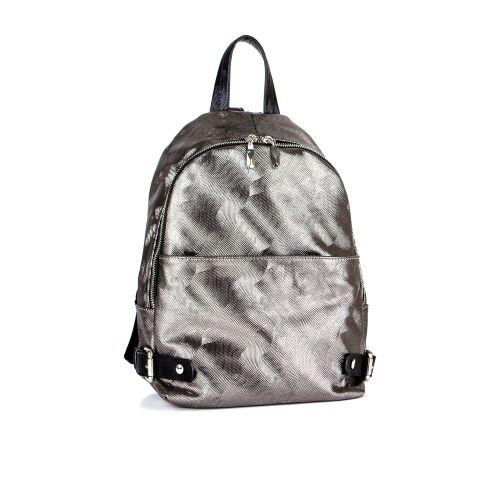 рюкзак 1109-2