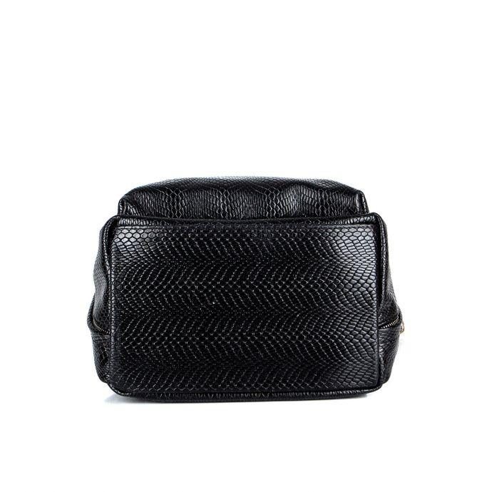 рюкзак 1055-2
