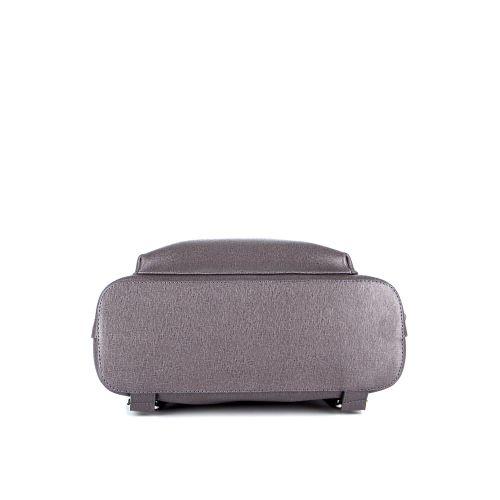 рюкзак 929-1