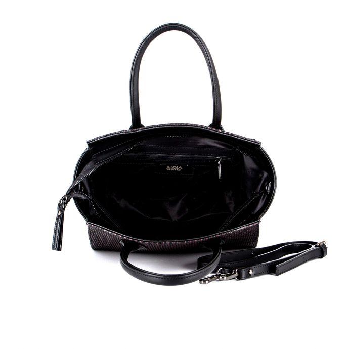 сумка женская 1067-2