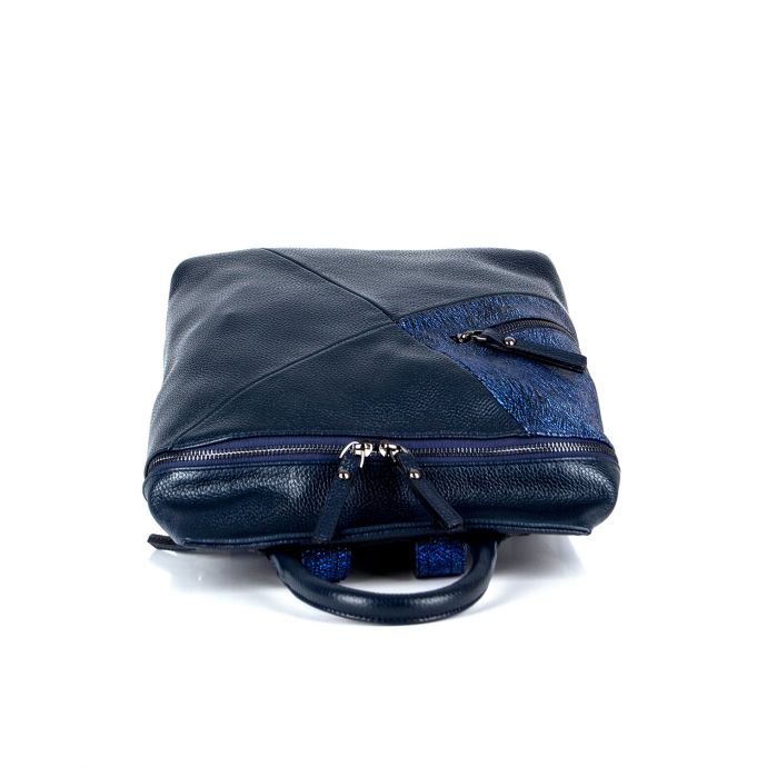 рюкзак 1176-1