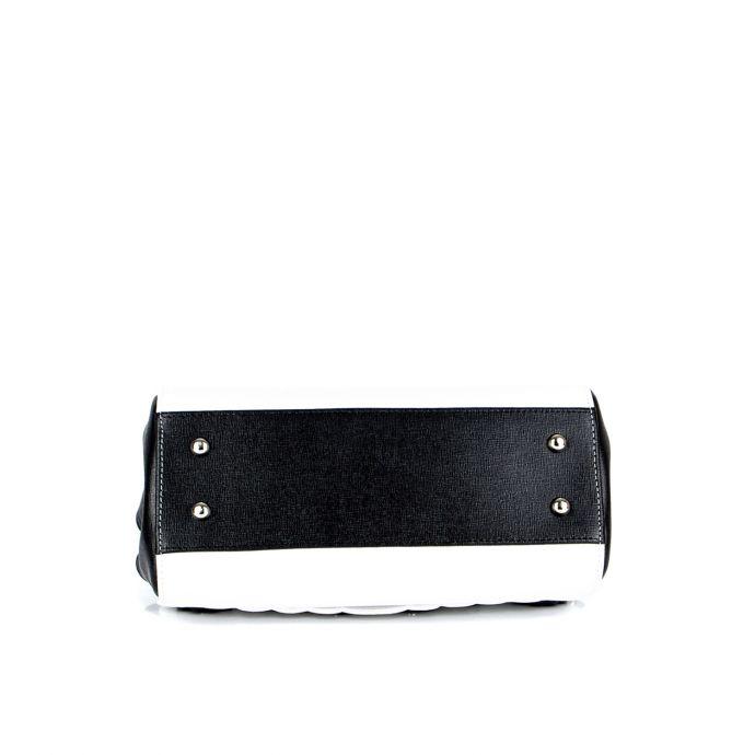 сумка женская 1166