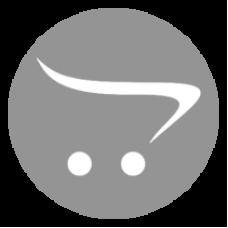 Косметичка женская/черно-серая рептилия